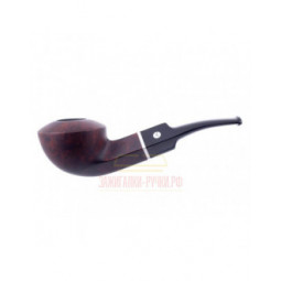 Курительная трубка Sir Del Nobile Lucca, форма 18 \ Lucca-18