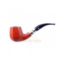Курительная трубка Sir Del Nobile Volterra, форма 6 \ Volterra-6