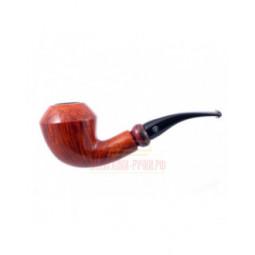 Курительная трубка Sir Del Nobile Viareggio, форма 12 \ Viareggio-12
