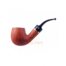 Курительная трубка Sir Del Nobile Volterra, форма 8 \ Volterra-8