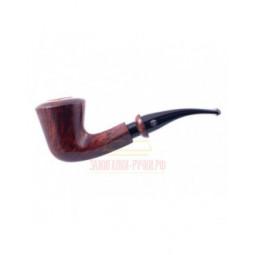 Курительная трубка Sir Del Nobile Viareggio, форма 15 \ Viareggio-15
