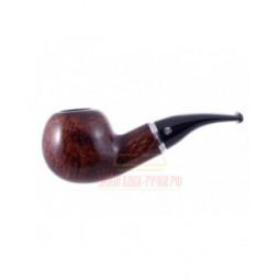 Курительная трубка Sir Del Nobile Pisa, форма 22 \ Pisa-22