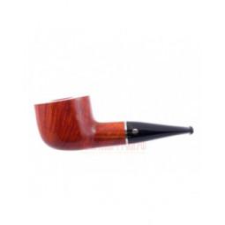 Курительная трубка Sir Del Nobile Pisa, форма 21 \ Pisa-21