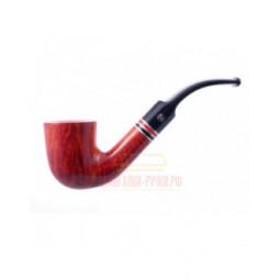 Курительная трубка Sir Del Nobile Arezzo, форма 5 \ Arezzo-5