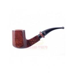 Курительная трубка Sir Del Nobile Viareggio, форма 13 \ Viareggio-13