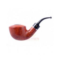 Курительная трубка Sir Del Nobile Firenze, форма 25 \ Firenze-25