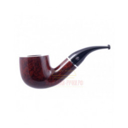 Курительная трубка Sir Del Nobile Pisa, форма 23 \ Pisa-23