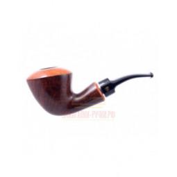 Курительная трубка Sir Del Nobile Firenze, форма 26 \ Firenze-26