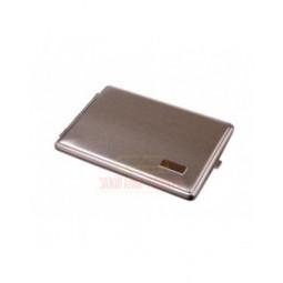 Портсигар Stoll на 12 сигарет или сигарилл, металл \ C55
