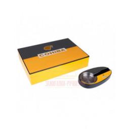Настольный набор сигарных аксессуаров Tom River \ SET-560-600