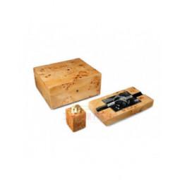 Настольный набор сигарных аксессуаров Howard Miller \ SET-810-028