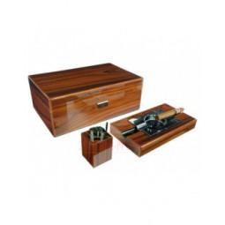 Настольный набор сигарных аксессуаров Howard Miller \ SET-810-036