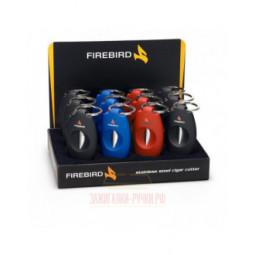 Гильотина Colibri Firebird V-cut (12 штук в упаковке) \ UFX300