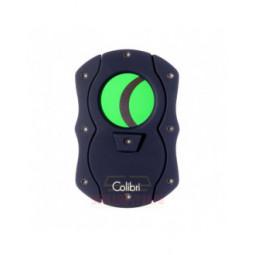 Гильотина Colibri с зелеными лезвиями \ CU100T26