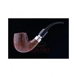 Курительная трубка Mastro De Paja CA S \ M591-1