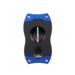 Гильотина Colibri V-cut, синяя \ CU300T3