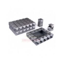 Набор сигарных аксессуаров Colibri \ SET-HU250T3