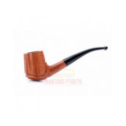Трубка Mastro de Paja 3A Limited Edition \ M902-1