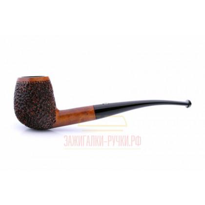 Трубка Mastro de Paja Vintage Rustic \ M511
