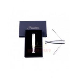 Тампер трубочный Passatore в подарочной упаковке \ 491-144