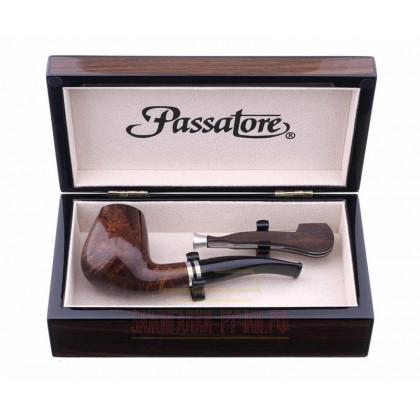 Набор Passatore Premium в подарочной шкатулке \ 471-403