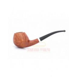 Трубка SER JACOPO La Fuma \ S622