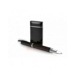 Подарочный набор Colibri Evoke и ручка Princeton \ CB C49703GS