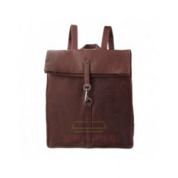 Рюкзак-сумка DIGGER «Mara» KLONDIKE 1896 \ KD1070-03