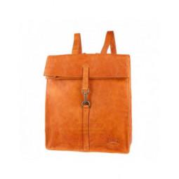 Рюкзак-сумка DIGGER «Mara» KLONDIKE 1896 \ KD1070-04