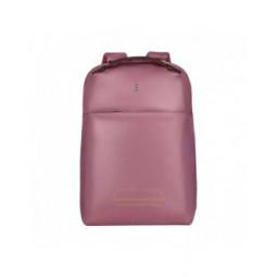 Городской рюкзак Victoria Compact Business Backpack VICTORINOX розовый \ 610501