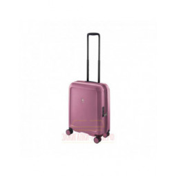 Чемодан для ручной клади Connex VICTORINOX розовый \ 610482