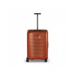 Чемодан средний Airox VICTORINOX оранжевый \610923