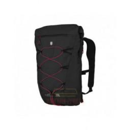 Рюкзак для активного отдыха VICTORINOX 20 л черный \ 606902
