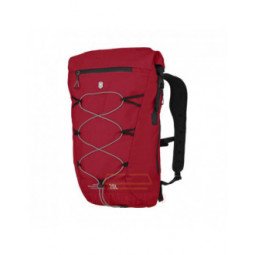 Рюкзак для активного отдыха VICTORINOX 20 л красный \  606903