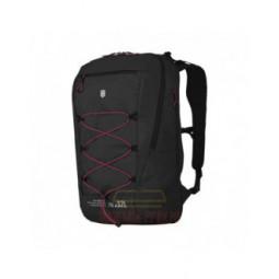 Рюкзак для активного отдыха VICTORINOX 25 л черный \ 606905