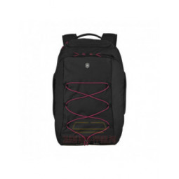 Рюкзак для активного отдыха VICTORINOX 35 л черный \ 606911