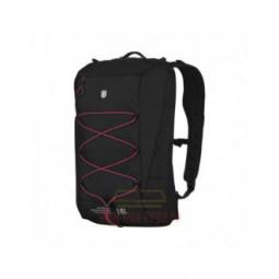 Рюкзак для активного отдыха VICTORINOX 18 л черный \ 606899