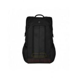 Городской рюкзак VICTORINOX 24 л черный \ 606739