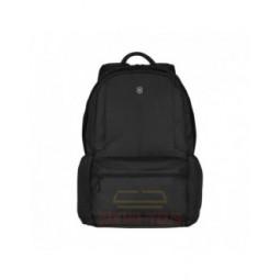 Городской рюкзак VICTORINOX 22 л черный \ 606742