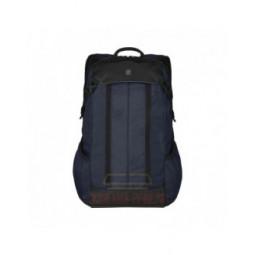 Городской рюкзак VICTORINOX 24 л синий \ 606740
