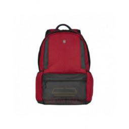Городской рюкзак VICTORINOX 22 л красный \ 606744