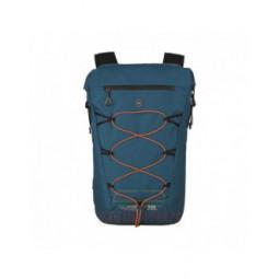 Рюкзак для активного отдыха VICTORINOX 20 л синий \ 606901