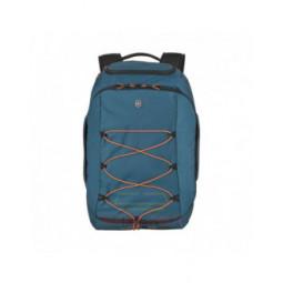 Рюкзак для активного отдыха VICTORINOX 35 л синий \ 606910