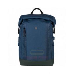 Городской рюкзак VICTORINOX 18 л синий \ 602147