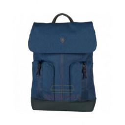 Городской рюкзак VICTORINOX 13 л синий \ 602145