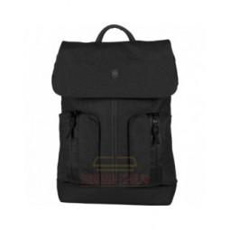 Городской рюкзак VICTORINOX 13 л черный \ 602642