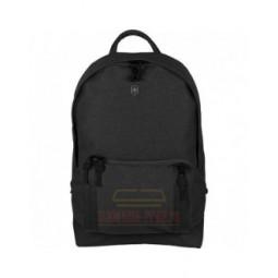 Городской рюкзак VICTORINOX 16 л черный \ 602644