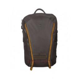 Городской рюкзак VICTORINOX 13 л серый \ 602133