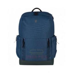 Городской рюкзак VICTORINOX 20 л синий \ 602143