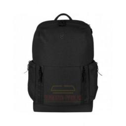 Городской рюкзак VICTORINOX 20 л черный \ 602641